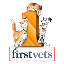 firstvets West Midlands